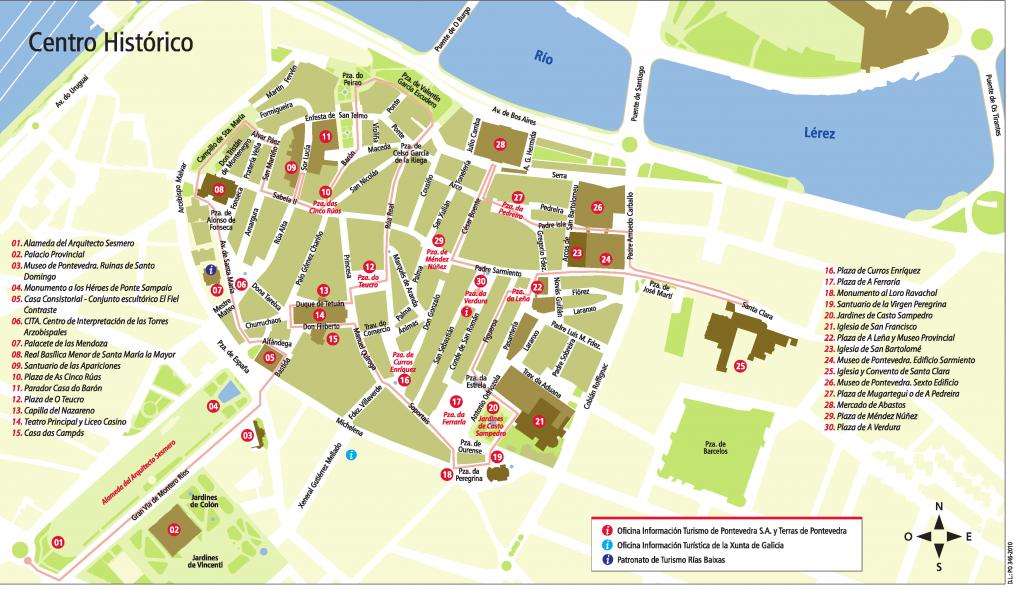 mapa_turxxx-copia-1024x595