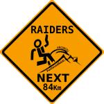 logo pontevedraid