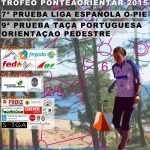 cartel iberico orientacion