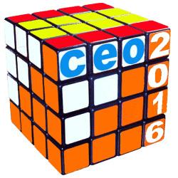 LOGO CEO2016-001d-1