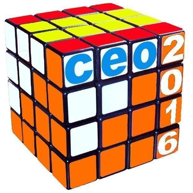 Boletines CEO 2016
