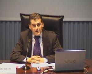 Tito Arufe