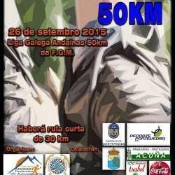 2015 cartel PonteAndar