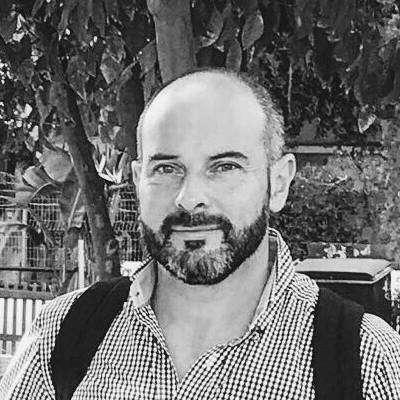 Javier Alvelo Fraguela