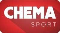 chema-sport-logo-1461661988