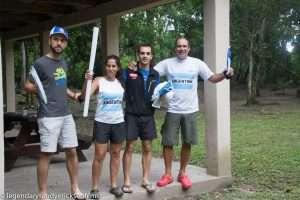 Team Argentine-13