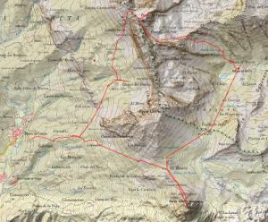 mapa-sm