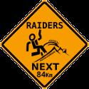 Logo ponteverdaid