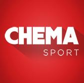ChemaSport