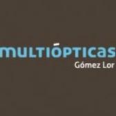 Multiopticas Gomez Lor