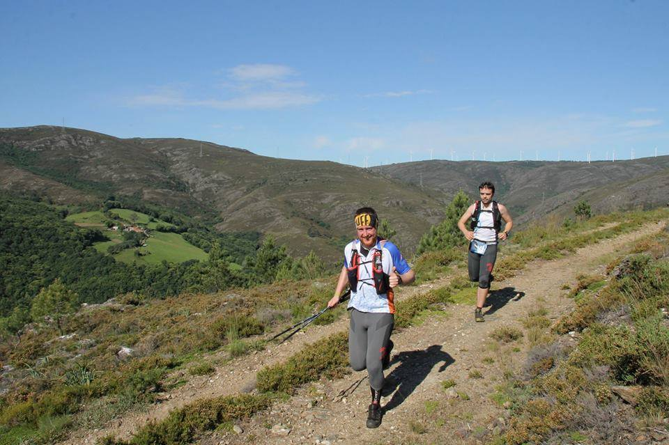 Crónica e fotos do trail de Vilatuxe-FGM