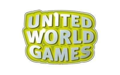 Selección FEDO para los United World Games