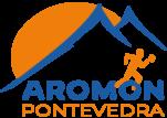 AROMON PONTEVEDRA MONTAÑEIROS A ROELO