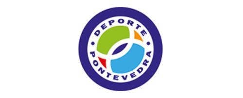 Deporte Pontevedra - Concellería de Deportes, Actividade física e Saúde
