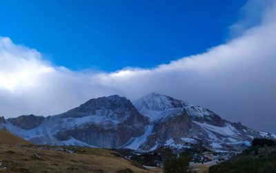 Licenzas de montaña e orientación 2021