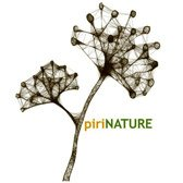 piriNature