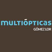Multiópticas Gómez Lor