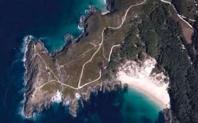 Costering en Cabo Home